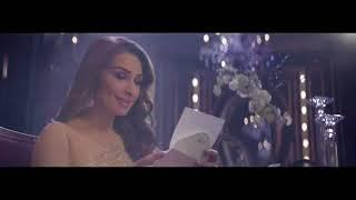 Reema Jee New Ad For Lux || Biggest Fan Of Reema Jee Is Mahira Khan