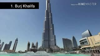 the Great burjkalifa##full review expensive video the luxury lifestyle