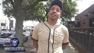 HOLLOW DA DON TALKS SUMMER IMPACT, TEAMING UP WITH LOADED LUX VS TSU SURF AND TAY ROC