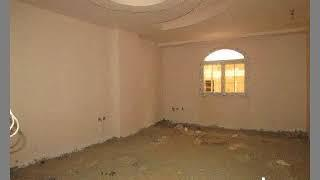 Ganoub Akademeya A New Cairo payment plan, Super Lux Villa For Sale In Ganoub Akademeya A New