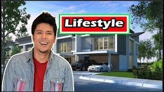 Awal Ashaari Luxurious Lifestyle, Net Worth, Wife Scha Alyahya, House, Car, Family &  Biography 2018