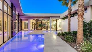 Modern Luxury Home - 1210 MacDonald Ranch, Henderson NV
