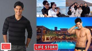 Daniel Matsunaga Life Story ★ Biography ★ Net Worth And Luxury Lifestyle