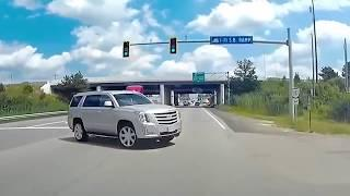 road rage 2018,car crash compilation,russian, drunken drivers,like a boss and instant karma  hd