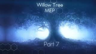 | Willow Tree MEP Open | Gacha Life | LuxLoop - Gacha