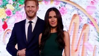 Luxury Sydney villa Meghan and Harry are tipped to stay