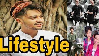Hasnain Khan(Hassu)Musically Star,Lifestyle,Biography,Luxurious,Car,Bike