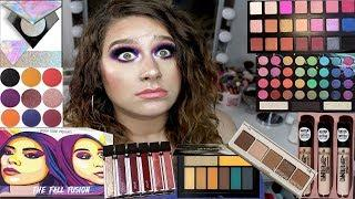 WILL I BUY IT? #31 | Love Lux Beauty, Blush Tribe & More New Makeup Releases