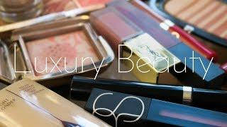 BEST Luxury Beauty | Sephora Sale High-End Makeup Recommendations Worth the Money