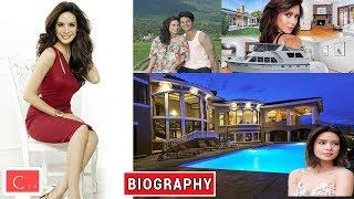 Erich Gonzales Biography ★ Life Story ★ Net Worth And Luxury Lifestyle