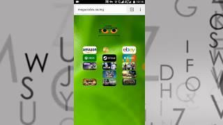 Get Codes for your favorite sites ! - gangstar vega 4 apk