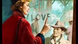 Romance - One Life To Lose, with Joseph Cotten  (September 18, !945)
