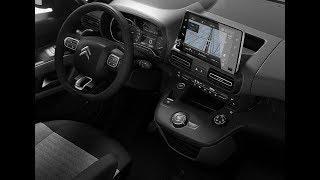 2019 Citroen Best in class Interior Exterior Luxury Vehicle