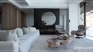 Ibiza Luxury Lifestyle - Ibiza Luxury Concierge - Ibiza Concierge - Luxury Villa Ibiza