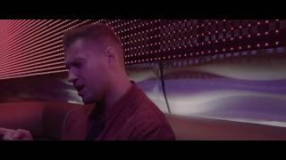 Stefan Kocic feat. Casaoui - Zajedno Smo (PROD. BY SIESTO) [Official Video]