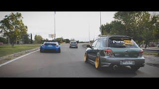 LUXURY CAR EXPO