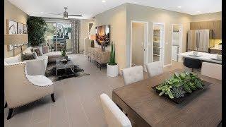 Luxury Condo For Sale In the Heart Summerlin | $325K | 1,319 Sqft | 2 Beds | 2.5 Baths | 2 Car