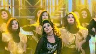 Shuvoo, Tahsan and Mou's performance | Grand Finale | Channel i presents Lux Super Star