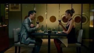 DC Residensi , Damansara Heights Luxury Residence , Presented by Sean Voon