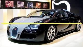 Best Luxury Cars NEWEST 2019-2018  # luxurycars