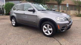 2012 BMW X5 Milwaukee, WI, Kenosha, WI, Northbrook, Schaumburg, Arlington Heights, IL 4670