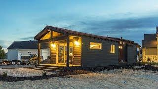 Luxury Spanish Fork Cabin Perfect for Use as a Retreat