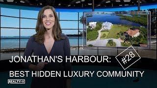 Jonathan's Harbour: Best Hidden Luxury Community #28