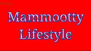 Mammootty Luxury Lifestyle | Net worth, Biography, Income, 369 Car collection,Family And Awards |HD|