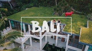 THE MILLIONAIRE BALI LUXURY VILLA EXPERIENCE