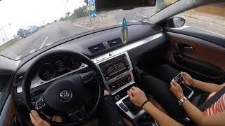 #4 Car vLog AM FACUT SCHIMB DE MASINI CC & BMW E90