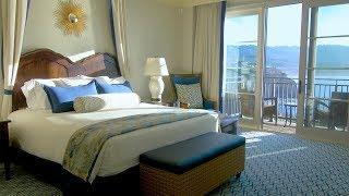 Terranea: California Luxury Minute Resorts