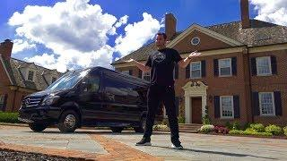 WHY I BOUGHT $2 MILLION DOLLARS OF CARS IN ONE WEEK! *Garage Update*