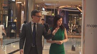 Montblanc CEO on the outlook for luxury | Managing Asia