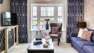 Small and Tiny Living Room Design Ideas with Luxury Look (5)