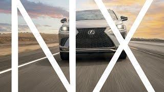2019 Lexus NX $37,000 LUXURY SUV