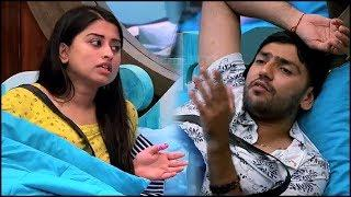 Bigg Boss 12 Day 30 | Luxury Budget Task | Bigg FIGHT Between Somi & Romil | Tonight At 9pm