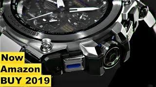 Top 10 Best Luxury Watch Under $1000 Buy 2019