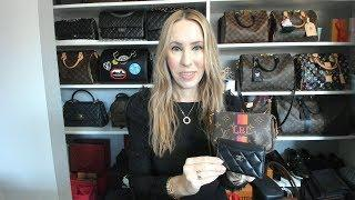 2019 LUXURY Small Leather Goods Collection!!!!