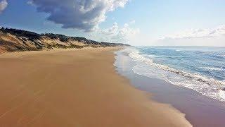 Visit Mozambique   Paz do Pai Luxury Villa Accommodation Guinjata bay