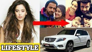 Srishty Rode (Bigg Boss 12) Lifestyle,Income,House,Cars,Luxurious,Family,Biography & Net Worth