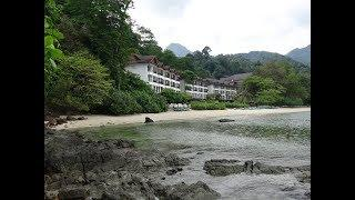 The Andaman, a Luxury Collection Resort, Langkawi, Malaysia