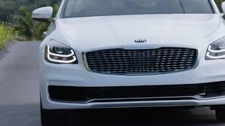 Top 10 Luxury Cars & SUVs for 2019