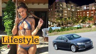 Hannah Stocking Net Worth, Income, House, Car, Pet, Boyfriend and Luxurious Lifestyle
