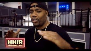 """BEASLEY TALKS GETTING CASSIDY ON URL """"NOME 9 & BANNED LEGACY 2 COMING"""""""