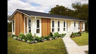 Adorable Luxury Brand New Oakwood Court 2 Bedrooms Park Home  in East Hampshire