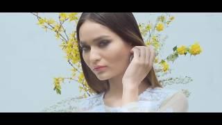 Sana Safinaz | Luxury Collection 2018