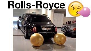 Look at a luxury cars compilation Part 9! Satisfying Car Guys Moments Automobile best amazing video
