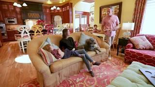 """Denver Luxury Lifestyle Real Estate Video Production —€"""" Colorado Springs real estate video"""