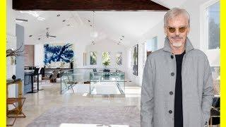Billy Bob Thornton House Tour $2300000 Malibu Luxury Lifestyle 2018