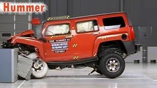 Top 10 Luxury Cars Crash Test | Expensive luxury cars crash test !!